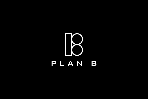 Plan b skate wallpaper - Imagui