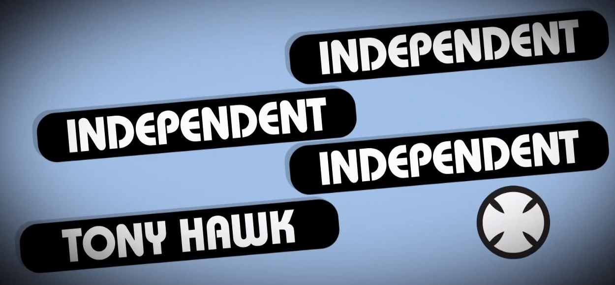 tony hawk independent 2013 part pop skate