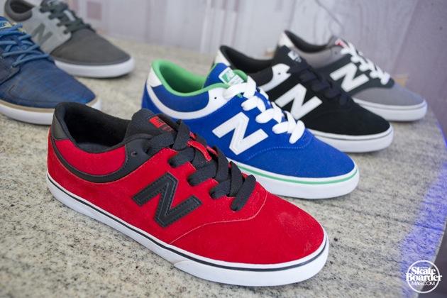Related Items:adidas Skateboarding, new balance numeric, PJ Ladd