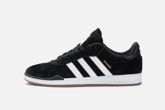 adidas ronan skate shoes