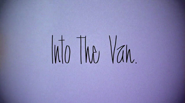 antiz-into-the-van