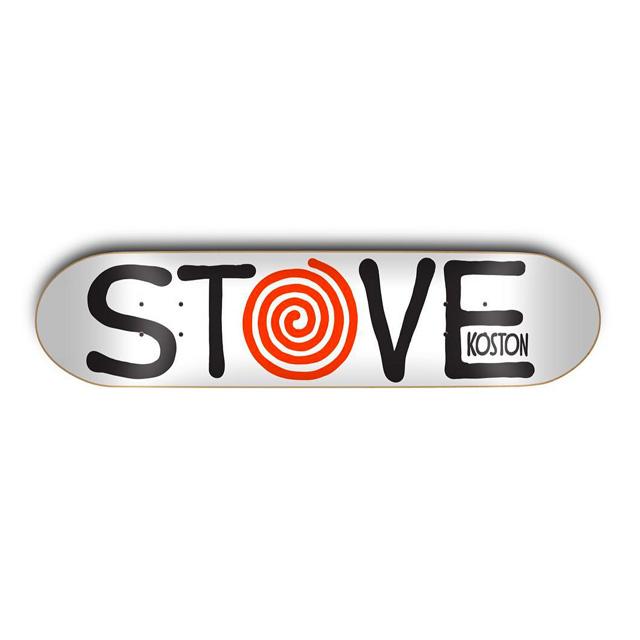 eric-koston-stove-pro-model