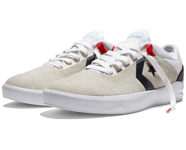 converse-cons-metric-cls-2
