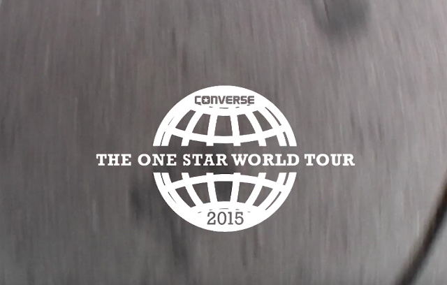 converse-one-star-tour-video