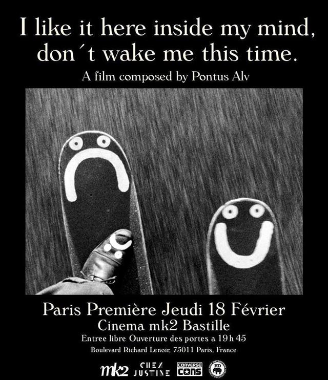 polar-paris-avant-premiere