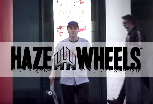 victor-campillo-haze-wheels