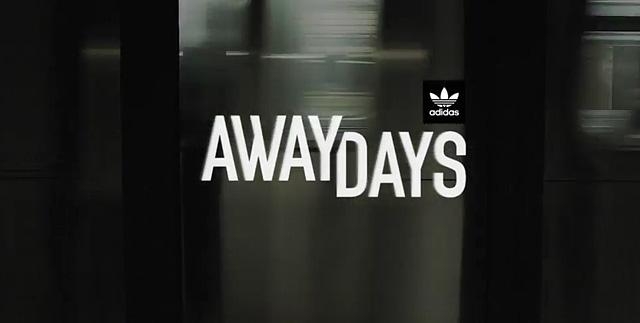 adidas-awaydays-