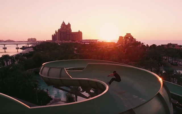 redbull-dubai-waterpark