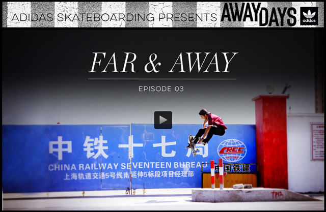 adidas-skateboarding-far-away
