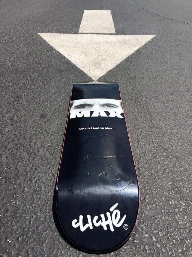 max-geronzi-pro-board-cliche-1