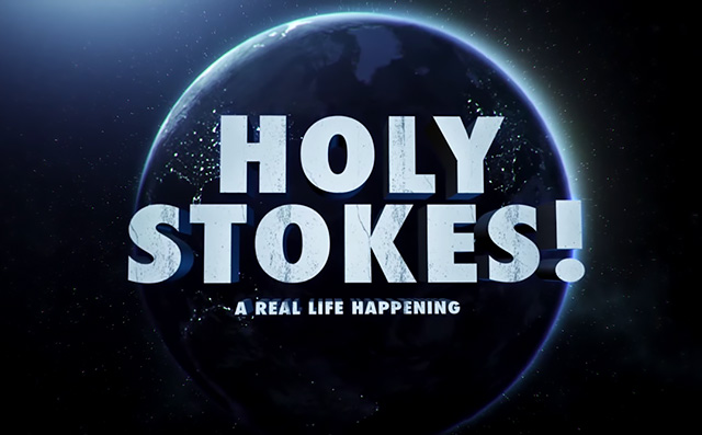 volcom-holy-stokes