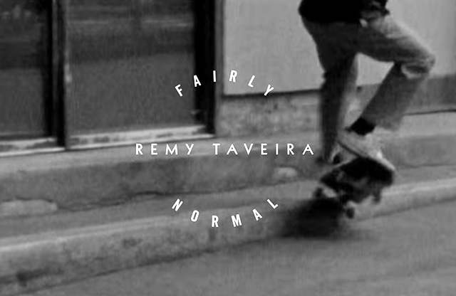 remy-taveira-what-youth