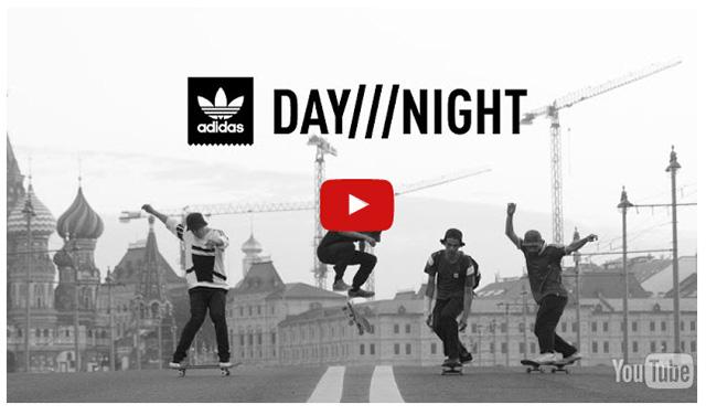 adidas-skateboarding-russia-day-night