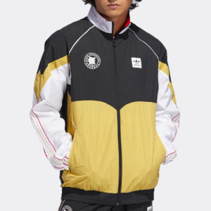 adidas Evisen Top Jacket